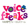 VoiceFreaks